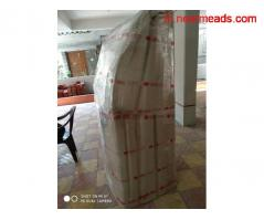 Happy Packers and Movers Private Limited - Image 4