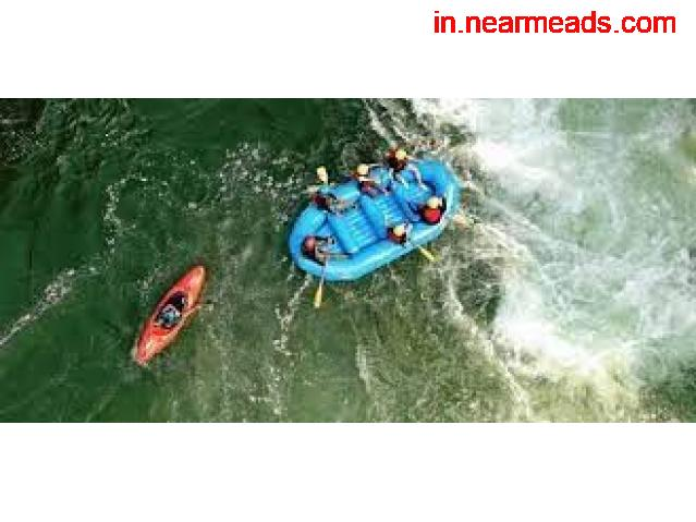 Statue of Unity Online   Aasaan Holidays - Authorised Booking Partner - 3