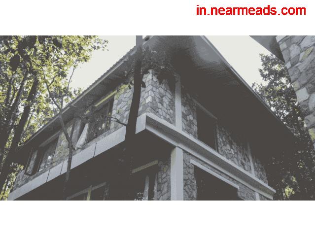 Home Renovation Dehradun - 1