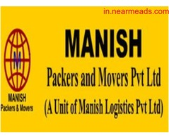 Top 10 Packers and Movers in Kolkata - Call 09332222220 - Image 3