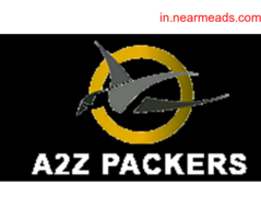 Packers and Movers in Ghaziabad | Helpline - 9818530077 - Image 1