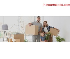 Packers and Movers in Ghaziabad | Helpline - 9818530077 - Image 4