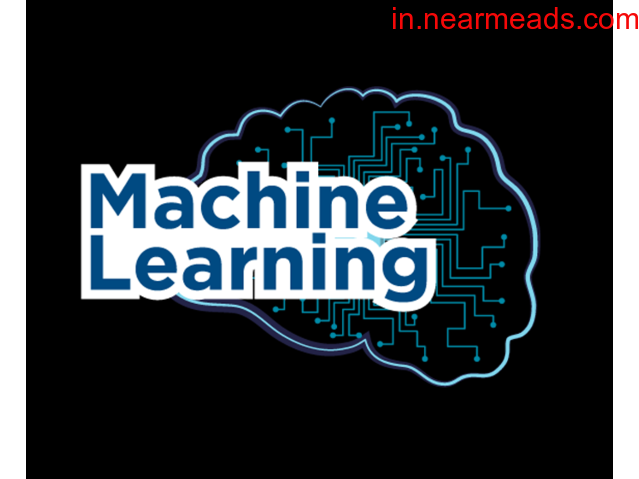 Inventateq – Data Science Certification Course in Mumbai - 1