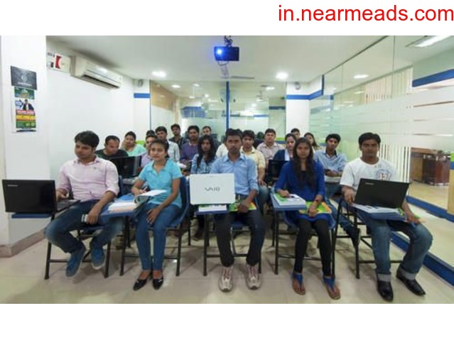 National Institute of Internet Marketing – Top Digital Marketing Course in Delhi - 1