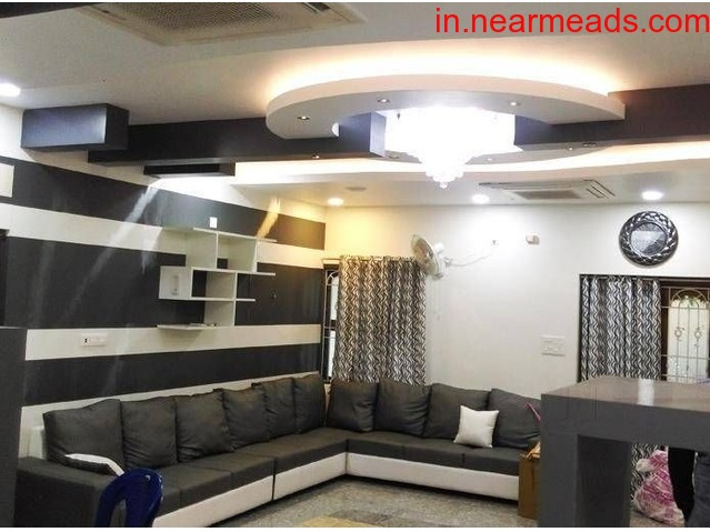 Deejos Interiors Best Architects In Chennai