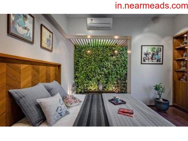 Interior Decorators – Best Architects in Jaipur - 1
