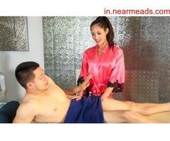 Female to Male Body Massage in Ahmedabada 9601452265 - Image 4