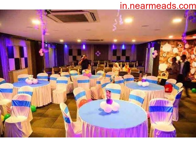 Evepro – Best Event Management Company in Pune - 1