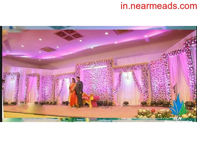 Bold Marketing – Best Events Planner in Pune - 1