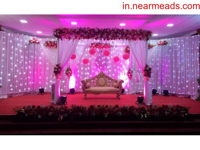 Task Moon Events – Best Event Company in Chennai - 1