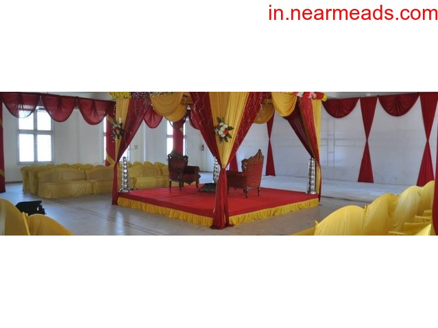Lotus Creation – Best Corporate Event Management Company in Kolkata - 1
