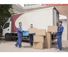 A2Z Cargo Packers And Movers Service Provider In Ghaziabad - Image 3