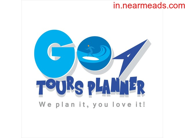 Goa Tours Planner – Best Agency to Plan your Trip - 1