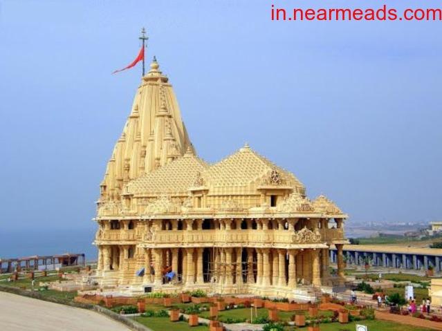 Kundu Travels – Best Tourism Company in Kolkata - 1