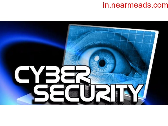 Noble Prog – Best Cyber Security Course in Pune - 1