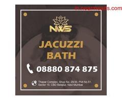 Best body to body massage in belapur, navi mumbai - Image 2