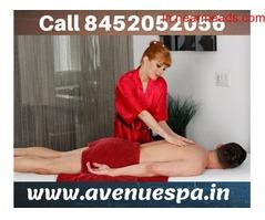 Massage Parlour in Nerul - Image 2