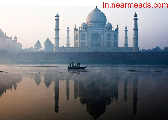 Cluster Tours and Travels – Best Tour Operator in Navi Mumbai - 1