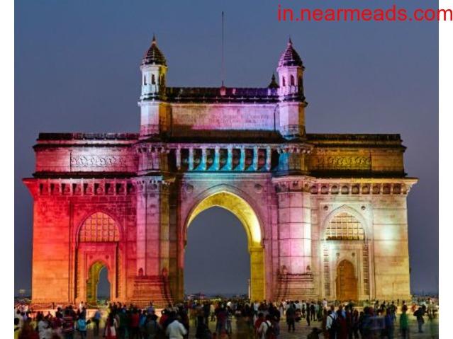 MTT Global – Best Tour Operators in Navi Mumbai - 1