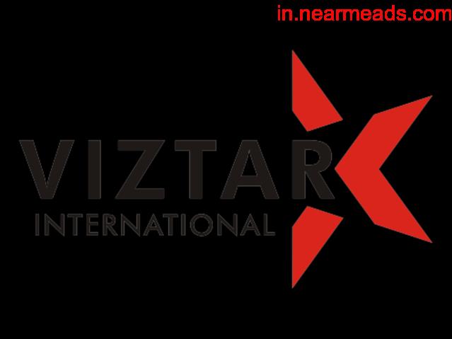 Viztar International – Best Event Planner in Navi Mumbai - 1