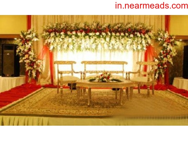 Dreamz Event Management – Best Planners in Thane - 1
